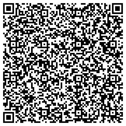 QR-код с контактной информацией организации НСП Американская компания, ТОО