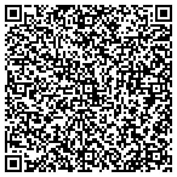 QR-код с контактной информацией организации Net& Com (Нет энд Ком), ТОО