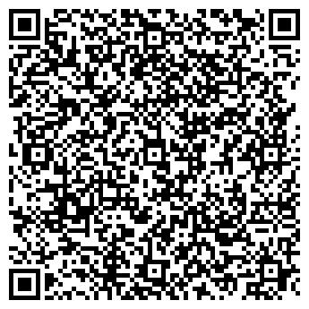 QR-код с контактной информацией организации Ланолин-К, ТОО