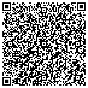 QR-код с контактной информацией организации ПОСОЛЬСТВО КОРОЛЕВСТВА НОРВЕГИЯ