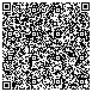 QR-код с контактной информацией организации Академия Сельскохозяйственных Наук РК, РОО