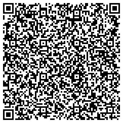 QR-код с контактной информацией организации Сейсмологическое Опытно-Методическая Экспедиция Комитета Науки МОН РК, ГУ