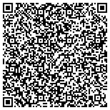 QR-код с контактной информацией организации Национальная Инженерная Академия РК, ТОО