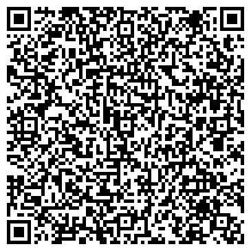 QR-код с контактной информацией организации ПОСОЛЬСТВО ЛИВИЙСКОЙ ДЖАМАХИРИИ