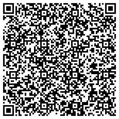 QR-код с контактной информацией организации НЬЮТЕК, КАЗАХСТАНСКАЯ ИНЖИНИРИНГОВАЯ КОМПАНИЯ