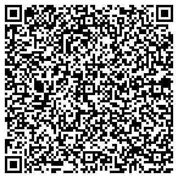 QR-код с контактной информацией организации Археологическая экспертиза, ТОО