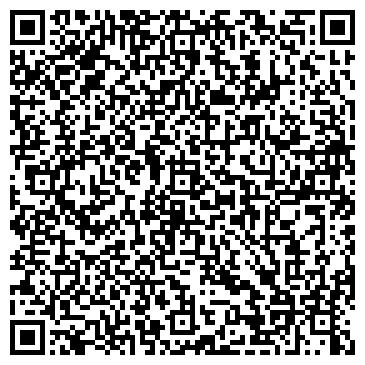 QR-код с контактной информацией организации Сюрвейный Центр, ТОО
