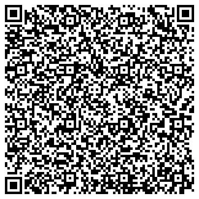 QR-код с контактной информацией организации Казахский НИИ Почвоведения и Агрохимии им. У. У. Успанова, ТОО