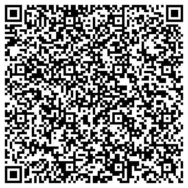 QR-код с контактной информацией организации Казахский НИИ Защиты и Карантина Растений, ТОО