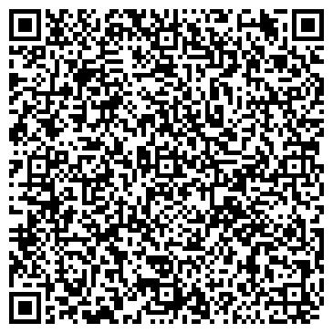 QR-код с контактной информацией организации КазНИИ Плодоводства и Виноградства, ТОО
