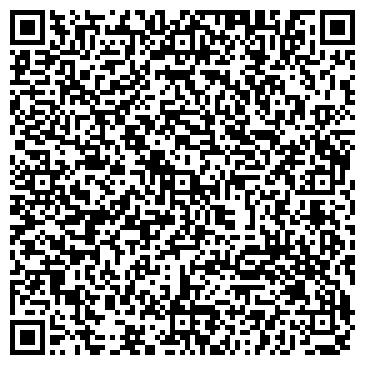 QR-код с контактной информацией организации Институт Экономики МОН РК, РГП