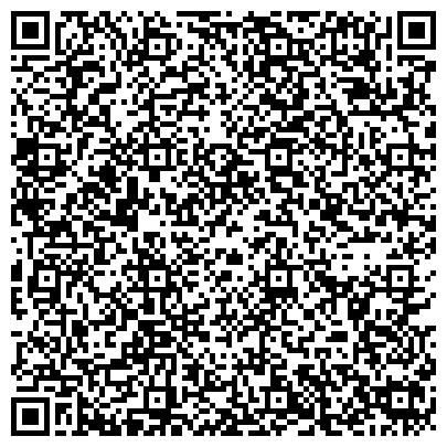 QR-код с контактной информацией организации Казахский Научно-исследовательский Институт Животноводства и Кормопроизводства, ТОО