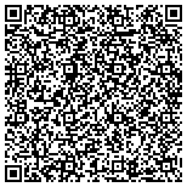 QR-код с контактной информацией организации НИИ Эксперементальной и Теоретической Физики, ДГП