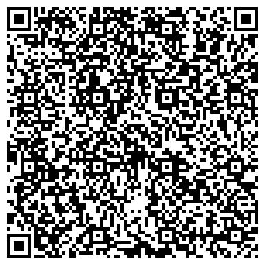 QR-код с контактной информацией организации Академия Минеральных Ресурсов РК, ТОО