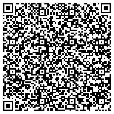 QR-код с контактной информацией организации Институт Биологии и Биотехнологии Растений КН МОН РК, РГППХВ