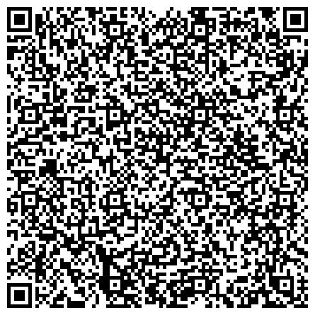 QR-код с контактной информацией организации Казахстанский Институт Социально-Экономической Информации и Прогнозирования (КИСЭИП), институт, НУ