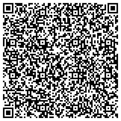QR-код с контактной информацией организации Казахстанский Институт Стратегических Исследований при Президенте РК, ГУ