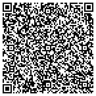 QR-код с контактной информацией организации Институт Сейсмологии, ТОО