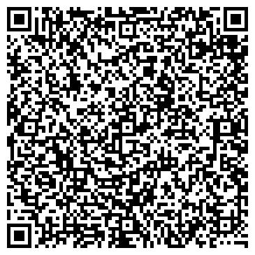 QR-код с контактной информацией организации Казахская Академия Питания, ТОО