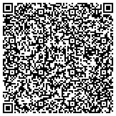 QR-код с контактной информацией организации Институт Физиологии Человека и Животных КН МОН РК, РГП