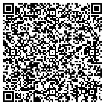 QR-код с контактной информацией организации Dala Group, ТОО