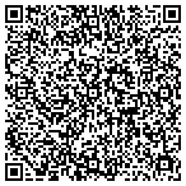 QR-код с контактной информацией организации Институт Географии, ТОО