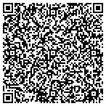 QR-код с контактной информацией организации ДанСер, Компания