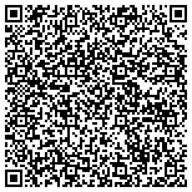 QR-код с контактной информацией организации Кустанайдорпрект проектный институт, ТОО