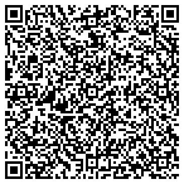 QR-код с контактной информацией организации АстанаГорАрхитектура, ТОО