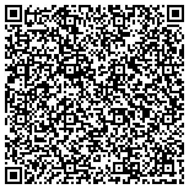 QR-код с контактной информацией организации Консалтинговая компания IT-Сервис-А, ТОО
