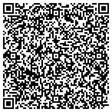 QR-код с контактной информацией организации Насихат Юридическое агентство, ТОО