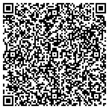 QR-код с контактной информацией организации ПОСОЛЬСТВО КОРОЛЕВСТВА ИСПАНИЯ