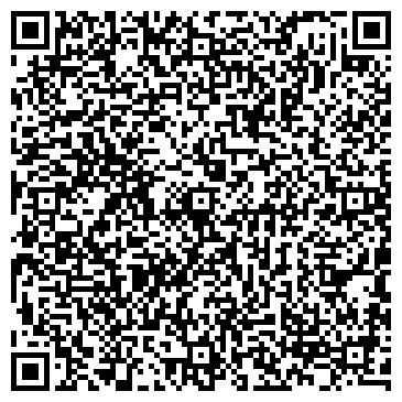 QR-код с контактной информацией организации Аспект Адвокатская Контора, Учреждение