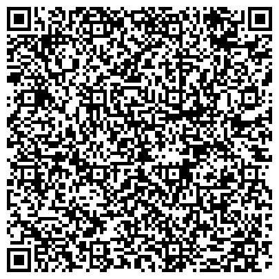 QR-код с контактной информацией организации Right Words Consulting (Райт Вордс Консалтинг), ТОО