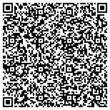 QR-код с контактной информацией организации Red on Black (Рэд он Блэк), ТОО