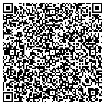 QR-код с контактной информацией организации Азия-Ак жол-Сеним, ТОО