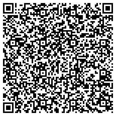 QR-код с контактной информацией организации Группа юристов Kazzan (Каззан), ТОО