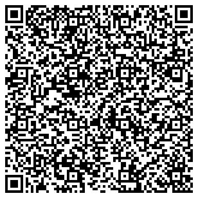 QR-код с контактной информацией организации Юридическое агенство Нур, Организация