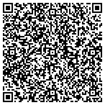 QR-код с контактной информацией организации ФинансАктив, ТОО