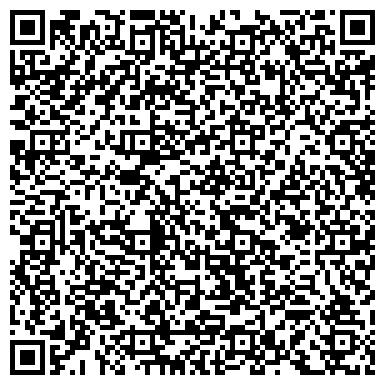 QR-код с контактной информацией организации Build consulting company, ТОО