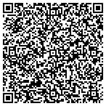 QR-код с контактной информацией организации ПОСОЛЬСТВО ЛАТВИЙСКОЙ РЕСПУБЛИКИ