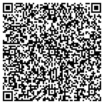 QR-код с контактной информацией организации ЮрСервис, ТОО