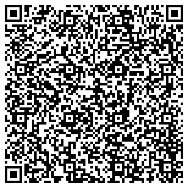 QR-код с контактной информацией организации Right Choice (юридическое агенство), ТОО
