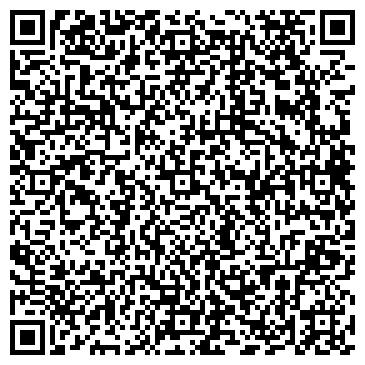 QR-код с контактной информацией организации МАГИС-КАСИПКЕР, ИП