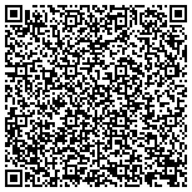 QR-код с контактной информацией организации Цесна Капитал (TSESNA CAPITAL), АО