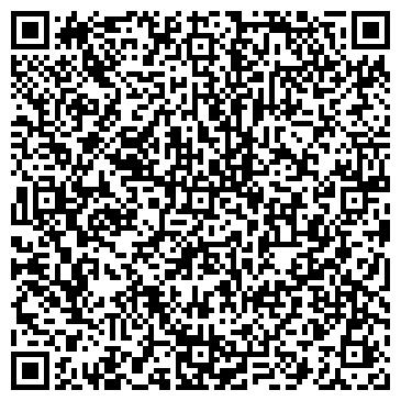 QR-код с контактной информацией организации ЮРИСКОНСУЛЬТ, ИП