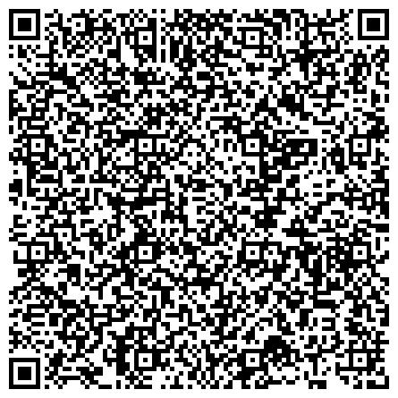 QR-код с контактной информацией организации ГУ Межрегиональный Департамент Комитета по работе с несостоятельными должниками МФ РК Сарыарка, ГП