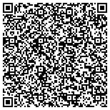 QR-код с контактной информацией организации NC (НС) , адвокатская контора, ТОО