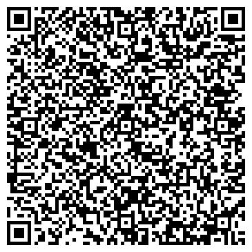 QR-код с контактной информацией организации ПОСОЛЬСТВО РЕСПУБЛИКИ МОЛДОВА