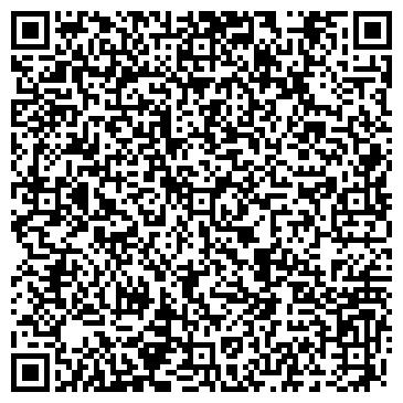 QR-код с контактной информацией организации Маклауд Диксон, ТОО